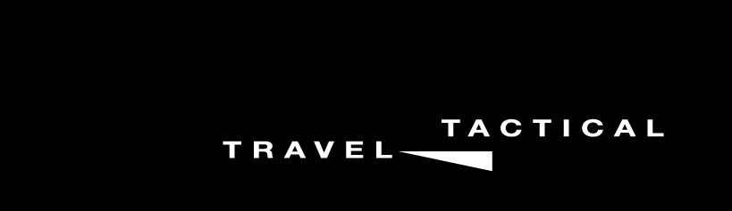 Sutter Travel & Tactical - zur Startseite wechseln